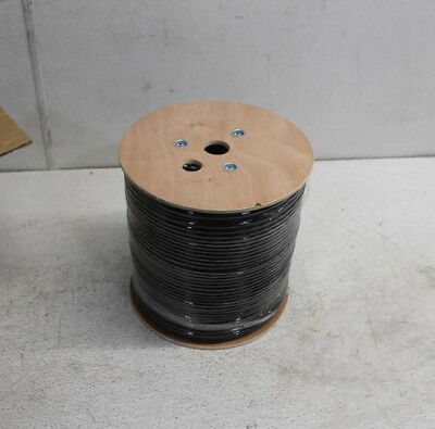 1,000ft Reel CAT6 Lan Cable ( 906832 )