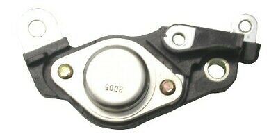 Yamaha XJR 1300 SP (UK) 1999-2001 Regulator (Each)