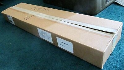 FABRIQUE NATIONALE USGI FN M16A4 5.56mm RIFLE & ACCESSORIES SHIPPING CARTON BOX