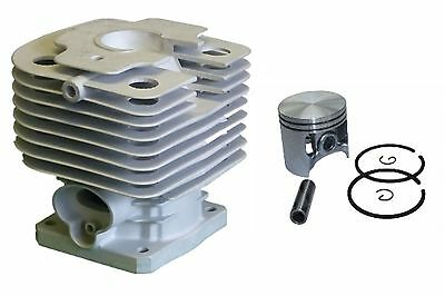 Pistons Suitable for Stihl FS 350 Brushcutter 40mm