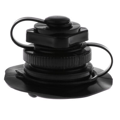 Replacement Air Valve Screw For Inflatable Pool Boat Airbed Air Plug Boats
