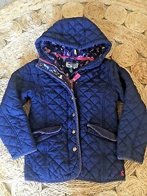 quilted rm vest vests harness m jacket jackets williams r outerwear quilt s women riding