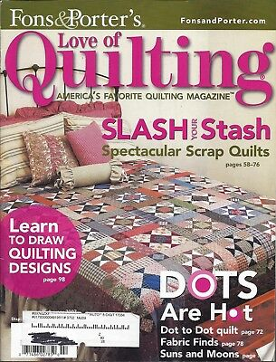 download quilt magazine june quilting free of may pdf american patchwork love april