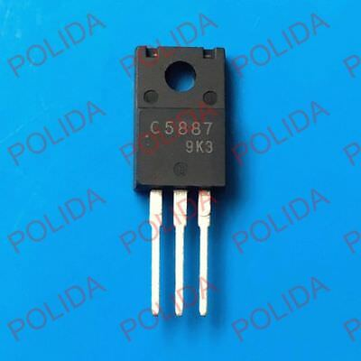 2SD315 TRANSISTOR TO-66 D315