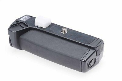 Olympus HLD-6P Battery Grip for OM-D E-M5 Mark II                           #247