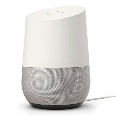 Google Home - Smart Speaker & Home Assistant - [Au Stock]