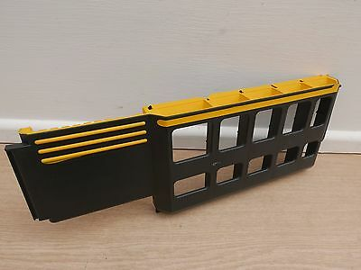 Dewalt Ds400 Tough System Replacement Rack Insert  H1300113008