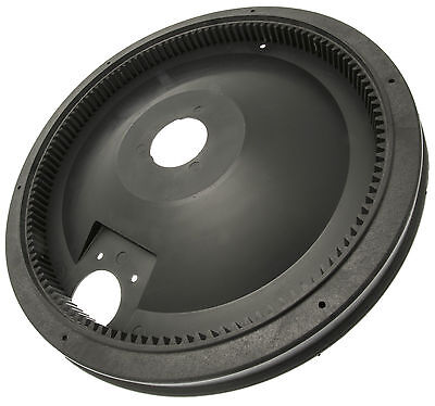BELLE Ring Gear & Cover Fits MINI MIX 130 140 901/99905 901/99956SP
