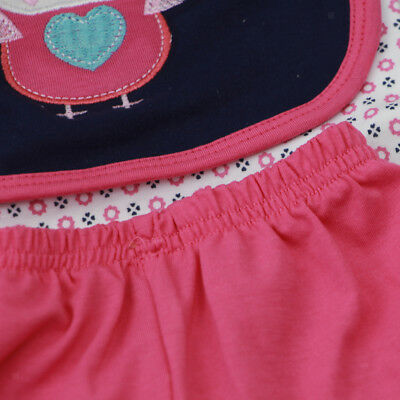 22-23 inch Baby Dolls Owl Clothing for Full Lifelike Reborn Girl Accessories