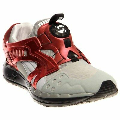 6c1a25fb1453 PUMA Ignite Spikeless Golf Shoes.  59.99 Buy It Now 16d 15h. See Details.  Puma Future Disc Lite Tech d Out