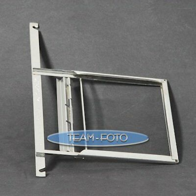 "Kodak Frame 24 cm for 4 x 5 "" Sheet Film"