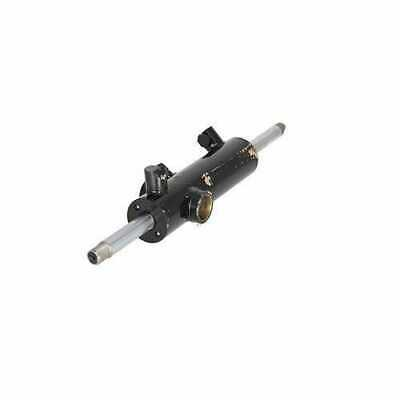 Power Steering Cylinder International 966 1566 1086 1466 886 766 1066 986 1486