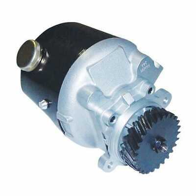 Power Steering Pump - Economy Ford 4110 4110 6610 3610 3610 3610 4610 7610 7610