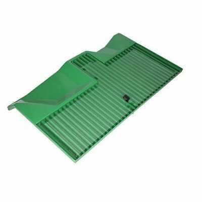 Side Screen - RH John Deere 4555 4955 4850 4760 4560 4755 4960 4650 RE12879