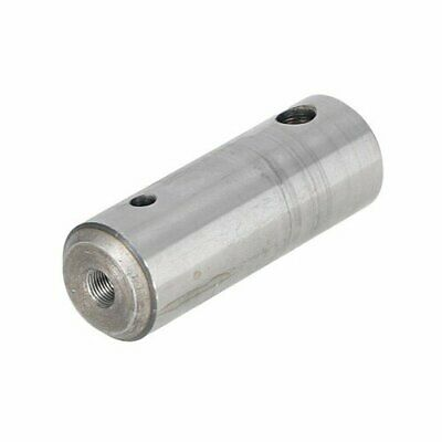 Axle Pivot Pin International 786 886 1086 3688 986 3288 Hydro 186 1486 1586