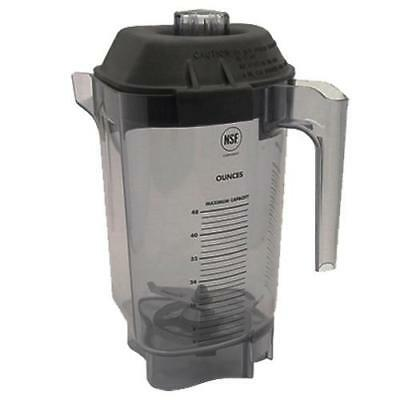 Vitamix - 15978 - XP Series 48 oz Container Assembly