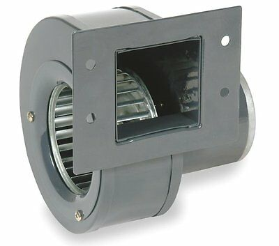 Dayton Model 1TDP6 Blower 133 CFM 3020 RPM 230V 60/50hz (2C915)