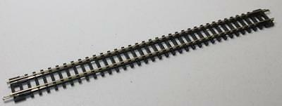 N Gauge Peco ST-11 Double straight track 174mm FNQHobbys