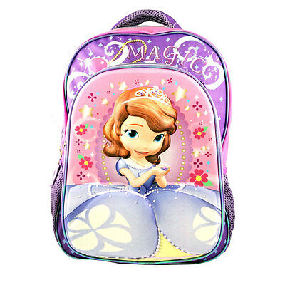 8a589c21d06 Backpack 16