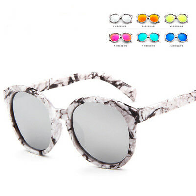 Boys Eyewear Anti-UV Sunglasses Dark Glasses Babys Cool 6 Color Girls Children