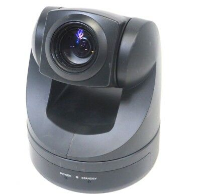 Sony EVI-D7 Color Video Camera Conference Security NTCS Pan/Tilt/Zoom