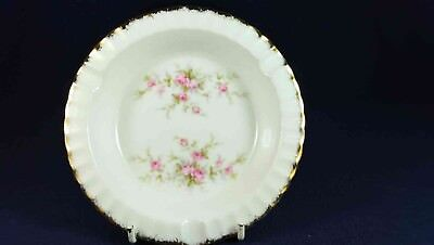 Paragon Victoriana Rose Ashtray