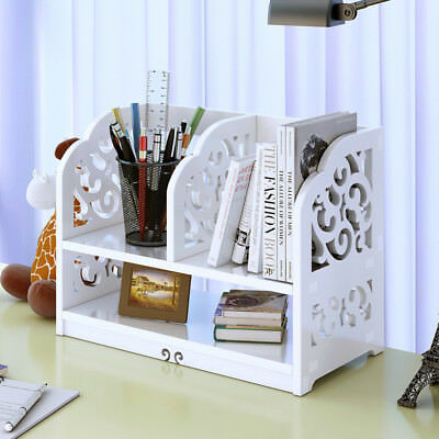 Table Craft Table For Adults Kids Child Art Desk Storage Bookcase Small
