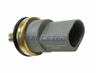 Coolant Temperature Sensor FOR TRANSPORTER T5 1.9 2.5 3.2 03->09 CHOICE1/2 TTC