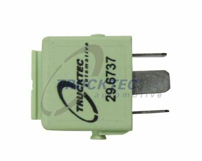 MULTI-FUNCTION RELAY FOR MERCEDES G-WAGON 463 95->ON W463 Diesel