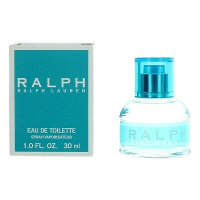 Ralph by Ralph Lauren, 1 oz EDT Spray for Women
