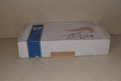 Hewlett Packard 44705A Multiplexer Relay -New In Box  (Bb)