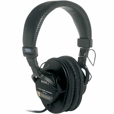 Sony Sony - MDR-7506