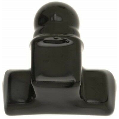 Pvc Towball Boot To Fit 50mm Towballs - Maypole Cover 039