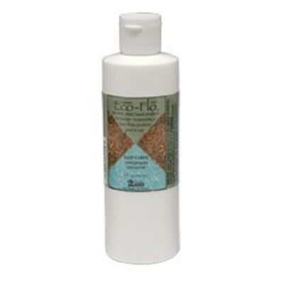 Tandy Leather Eco-flo Easy Carve Casing Concentrate 8oz 2621-02 By Tandy