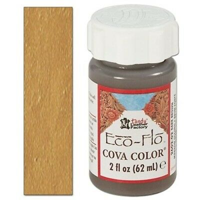 Tandy Cova Color 2oz