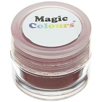 Magic Colours Edible Petal Dust Riding Hood - 7ml