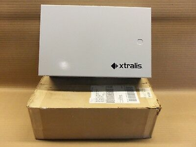 New in Open Box XTRALIS VPS-100US Power Supply
