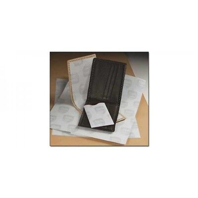 Rfid Shield Paper 8.5 X 11in - 3pk 349900