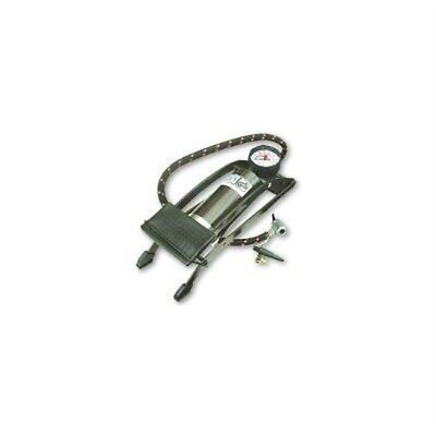 Tz Heavy Duty Single Foot Pump Gs Approv - Barrel Foot High Pressure Carmotor