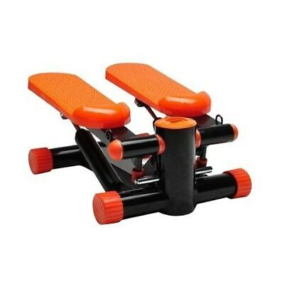 Mini Stepper - Phoenix Fitness Legs Arms Thing Cords Exercise Gym Machine