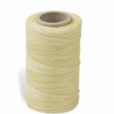 Sewing Awl Thread 4oz