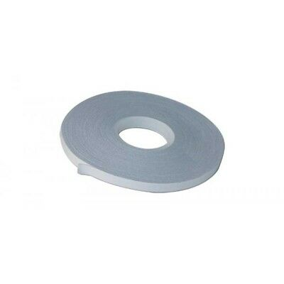 Tb Adhesive Tape 10mm X 20m