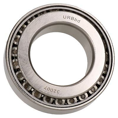 Trailer Taper Roller Bearing and Racer 35mm x 62mm x 18mm 32007X on BPW
