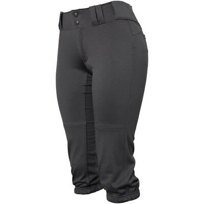 Easton Womens Prowess Knicker Pant