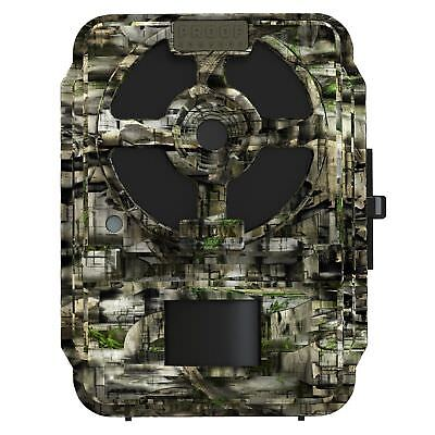 New Primos Proof 03 Blackout HD Scouting Trail Deer Camera 63056