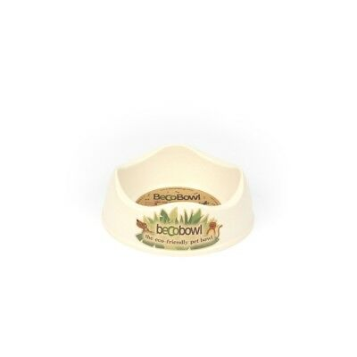 Becobowl Small - Pet Natural