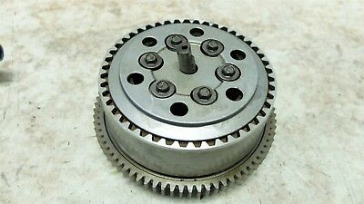 Holding Tool CT036SP SUZUKI  RF 600 RP//RR//RS//RT 93-96 EBC Clutch Removal