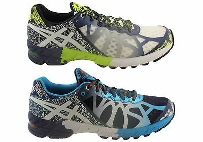 New Asics Gel-Noosa Tri 9 Mens Premium Cushioned Running Sport Shoes