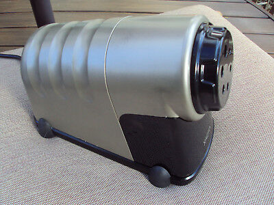 X-ACTO Model 41 Commercial Office / School 1601 Electric Pencil Sharpener