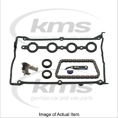 New Genuine Febi Bilstein Timing Chain Kit 45005 Top German Quality
